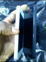 IPhone 5 32GBy