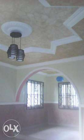 Standard and executive 3bedroom flats to let at eneka in port Harcourt Port Harcourt - image 2