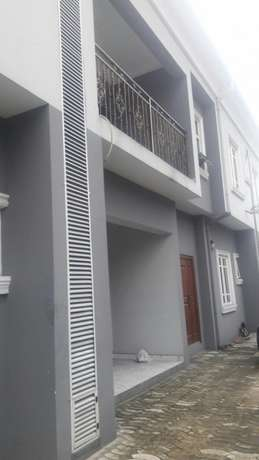 CLASSY 3 Bedroom Flat with the best interior&exter. in Peter Odili PH Port-Harcourt - image 8