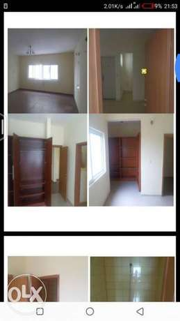 3Bedroom apartment for sale with swimming pool Lagos Mainland - image 2