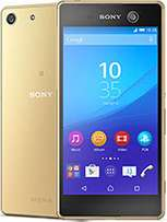 Sony Xperia M5 for Sale!!!