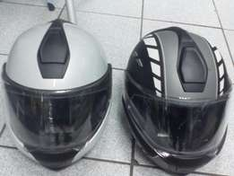 BMW 58/59 Men Helmet