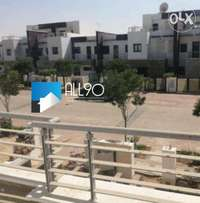 Hyde park town massionet with good price