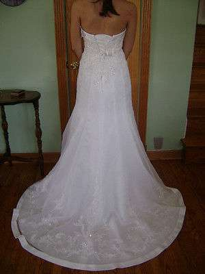 Wedding dresses/ gowns SALE!! Thika - image 7