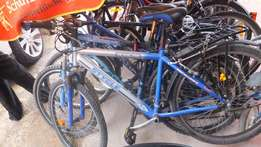imported shimano mountain bikes for sale