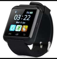 Brand New Bluetooth Watch Phone