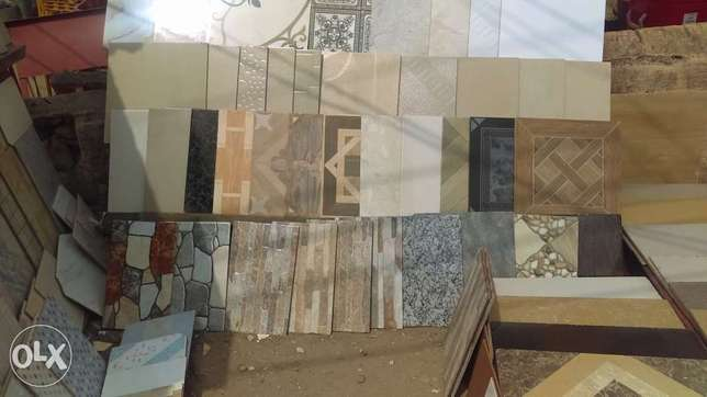 Authentic tiles available for sale Ikeja - image 1