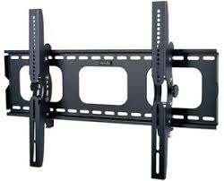 TV Wall Mount Bracket for size 23' - 55'