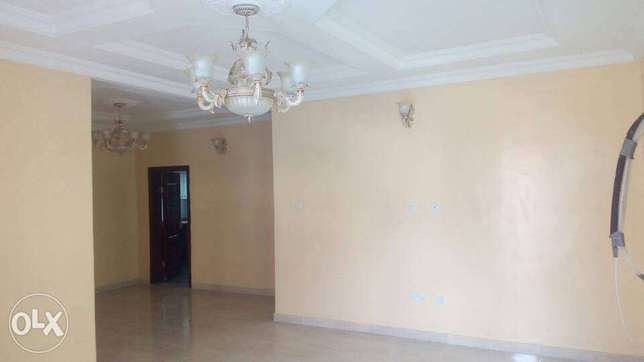 3bedroom bungalow for sale in an estate Ajah Ajah - image 5