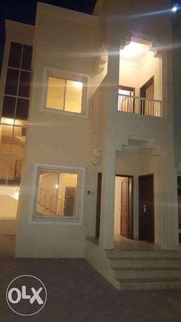 2 BHK at Wukair for Bachelors, ladies. No commission