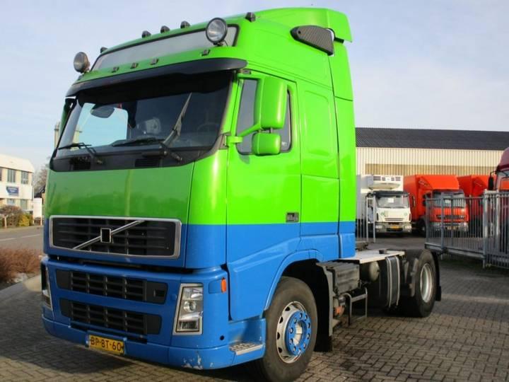Volvo Fh 12 420 Euro 3 - 2004