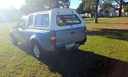 2004 Condition Excellent Colour Blue Trans R25999