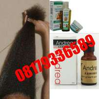 Best Product To Grow And Treat Your Hair