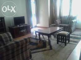 Furnished Apartments in Wood Avenue Kilimani Nairobi