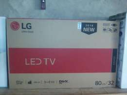 "32"" lg ditigal tv on amazing offer"