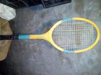 Ракетка Для Тенісу - Спорт   відпочинок - OLX.ua c389167b8b7bd