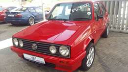 2005 VW CITI chico in good condition