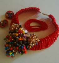 Quality Beads for sale