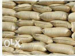 Urgent sales; 3 tons of Maize at a give away price