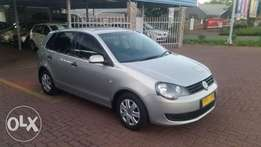 Looking for Polo Vivo in any condition Urgently