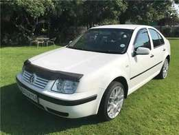 Jetta for sell only 32000 negotiable