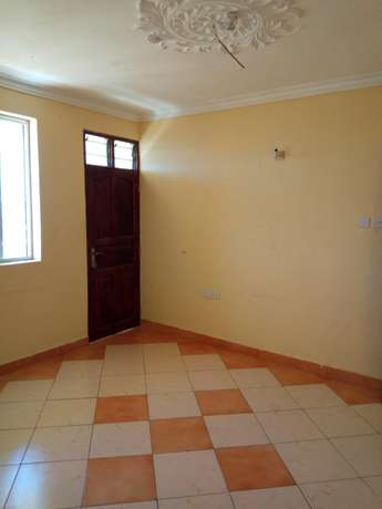 One bedroom hse to let. Bamburi - image 3