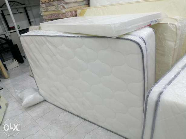 Furniture for sale whtdapp contact free delivery الفنطاس -  4