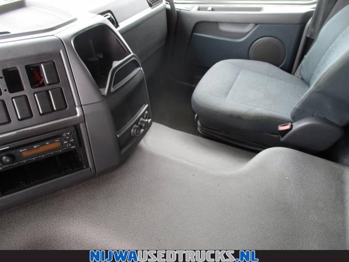 Volvo FM 410 PTO + Xenon - 2013 - image 10