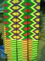 Real kente for sale