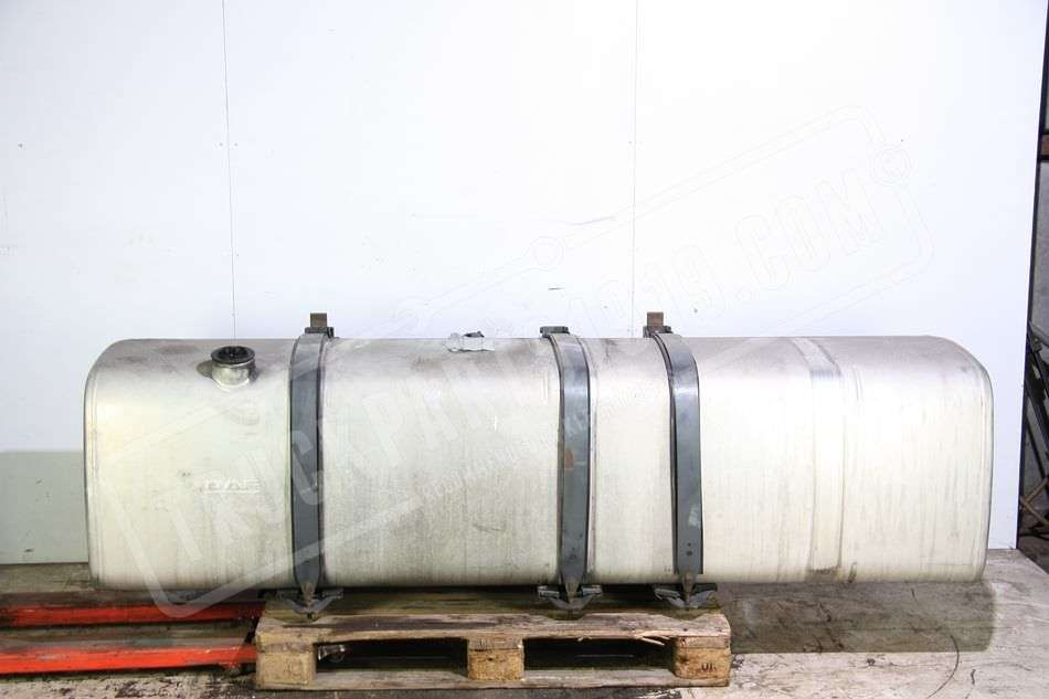 DAF Fuel Tank For Truck