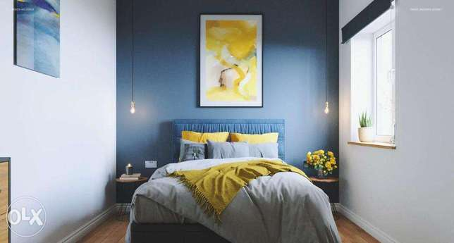 Apartments for sale in Manchester city center United Kingdom بلاد أخرى -  6
