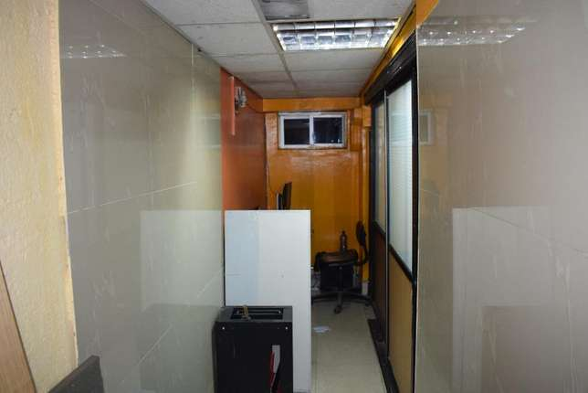 Office Space TO LET Along SHEIKH KAREME Rd Mfangano Str Nairobi CBD - image 2
