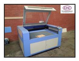ON SALE: 1290/1390 Laser Engraving and Cutting Machine
