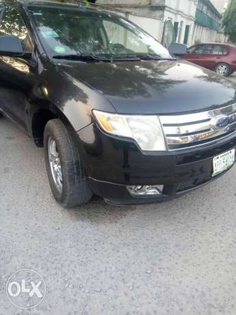 Ford Edge for sale Surulere - image 6