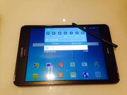Samsung Galaxy Tab A with S Pen. (9.7 Inch)