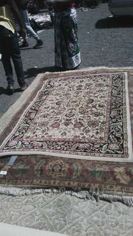 Carpets for sale Kisumu CBD - image 2