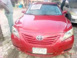 Toyota Camry 2007 LE for sale