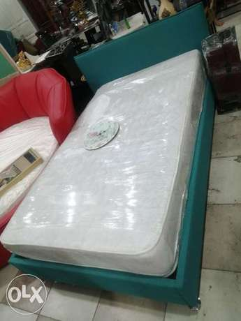 New beds for sale whatsapp please contact