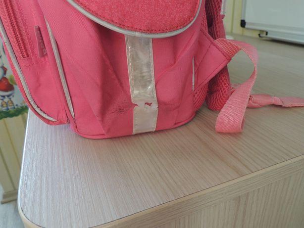 8a39d941ac6b Школьный ортопедический рюкзак Kite + сумка для спортивной формы Киев -  изображение 7