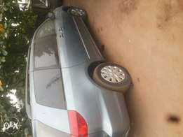 Direct toks toyota sienna for sale