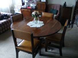 Dining Room In Home Garden Tools Pietermaritzburg