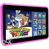 G Touch Kids Tablet - Pink
