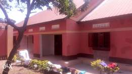 2 bed rooms, 2bath rooms in seeta at 400k
