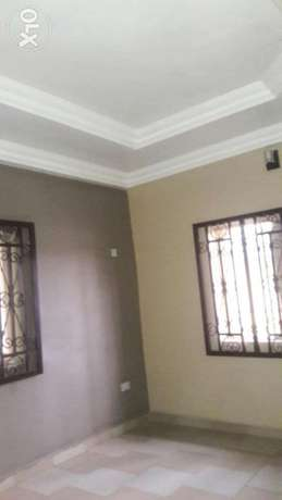 Spanking Newly Built 1 bed in Peter Odili PH Port Harcourt - image 7