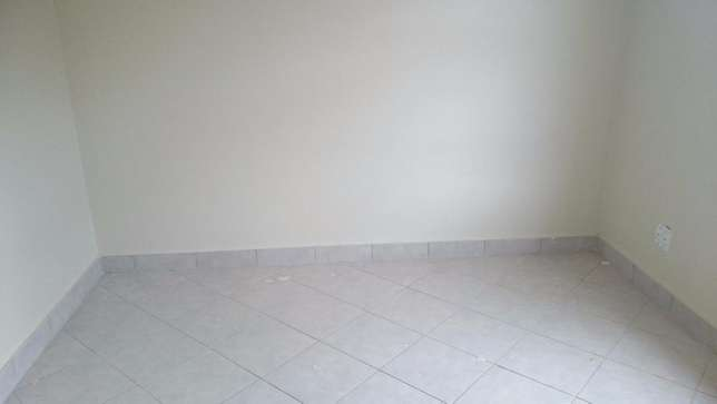 Neat and secure 2 bedroom house to let in Kirkney Ext. 44 Pretoria North - image 3