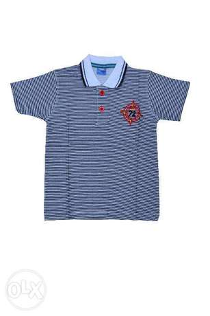 Kids / Children Clothes - Wholesale at Near Factory Prices Lagos Mainland - image 6