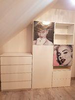 Meble Ikea Biale Olx Pl Strona 10