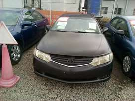 For Sale Cars For Sale In Lagos Olx Nigeria
