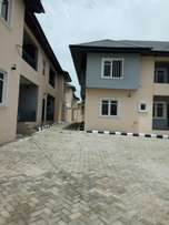 3 Bedrooms flat at Oni and Sons, Ring Road, Ibadan Oyo State