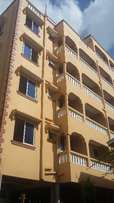 Executive 1 bedroom house to let at Bamburi lakeview estate
